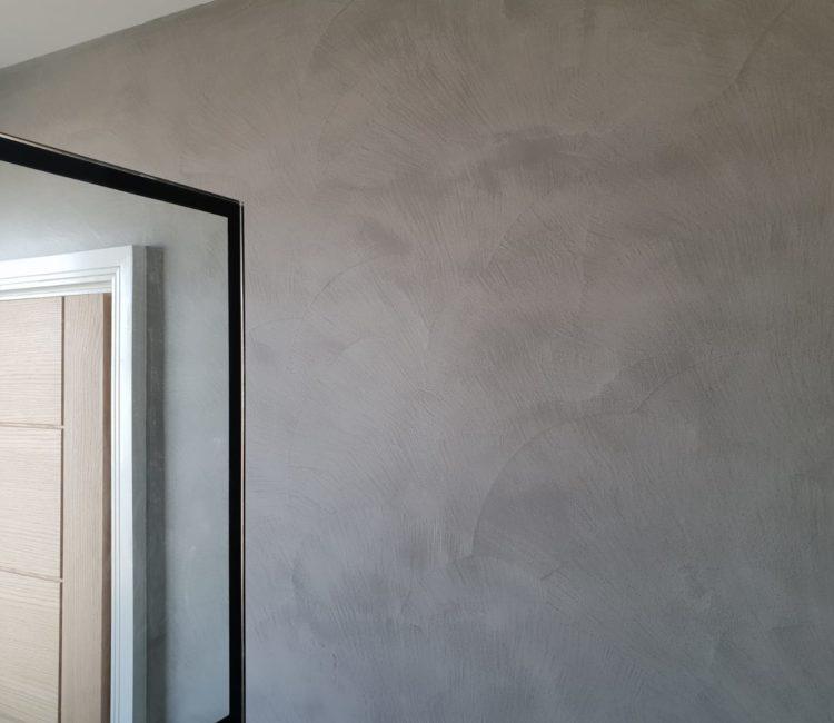 grey micro